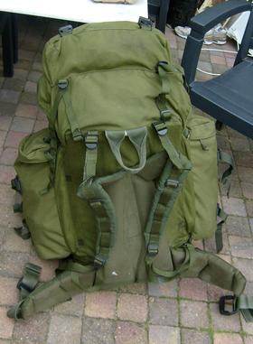 7c8ddf16577 Behalve dat wij deze tassen verhuren, hebben wij ze regelmatig in de  verkoop. Stuur ons een mail voor meer informatie.